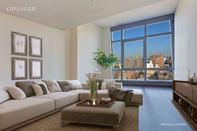35 West 15th Street, Unit 15B Image #1