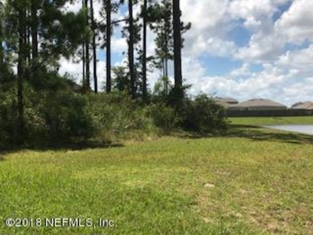 1988 Colonial Drive Green Cove Springs, FL 32043