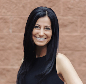 Lauren Rosen,                       Agent in Chicago - Compass