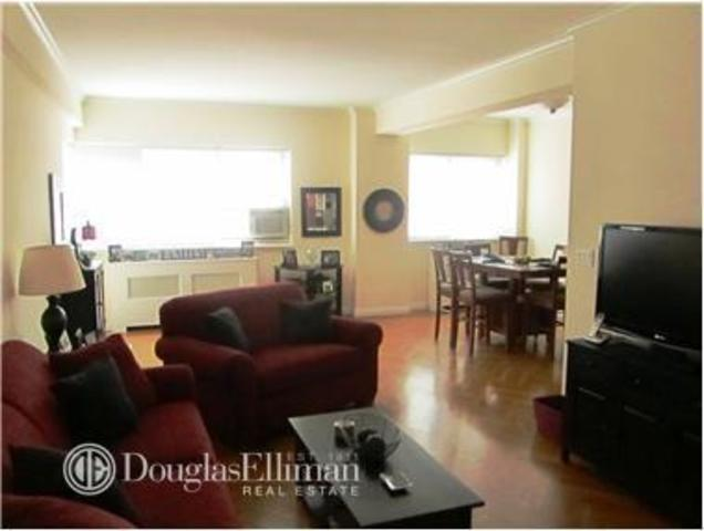85 East End Avenue, Unit 9B Image #1