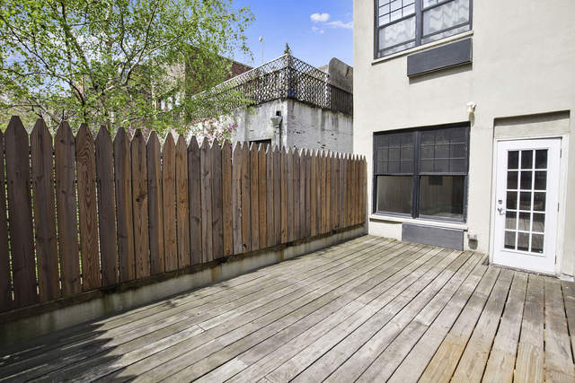 306 West 22nd Street, Unit 3C Image #1