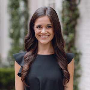 Caroline Babb, Agent in Dallas - Compass
