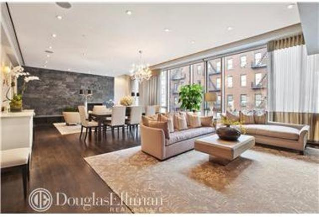 157 East 84th Street, Unit 2 Image #1