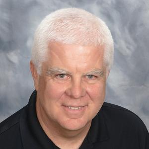 Ray Kozak