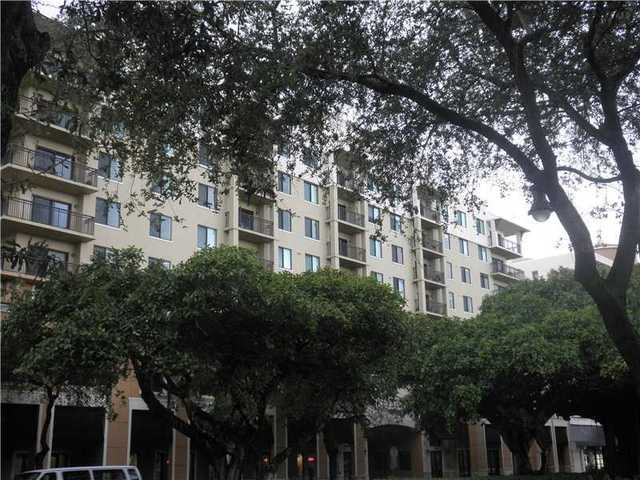 3530 Southwest 22nd Street, Unit 815 Image #1