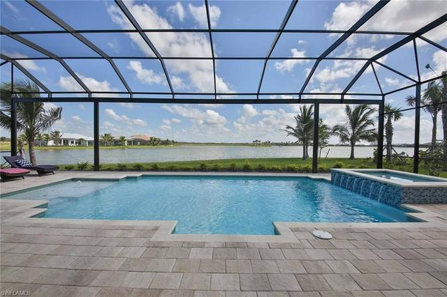 14178 ChartHouse Court Naples, FL 34114