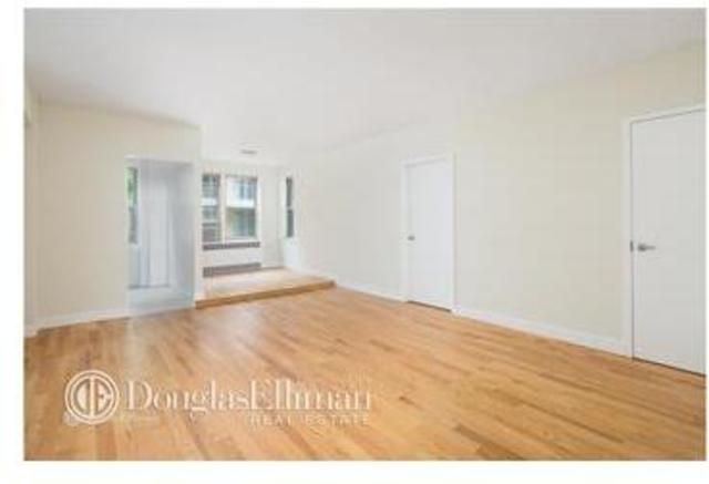 330 East 63rd Street, Unit 2C Image #1