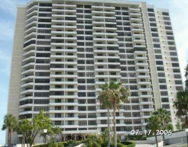 500 Three Island Boulevard, Unit 218 Image #1