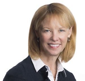 Joanie M. Cattermole, Agent in San Francisco - Compass