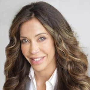 Danielle Revelins,                     Agent in Los Angeles - Compass