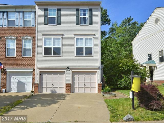 21549 Welby Terrace Image #1
