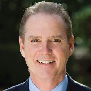 Alan Dunckel, Agent in San Francisco - Compass