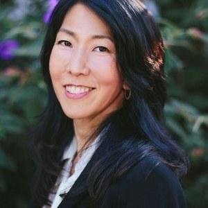 Jodi Nishimura,                     Agent in San Francisco - Compass