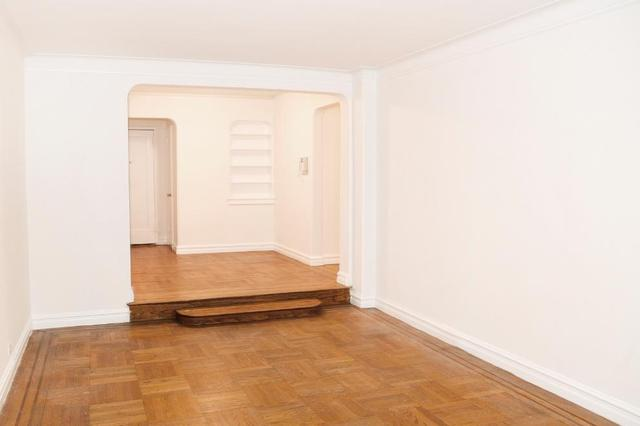 303 East 37th Street, Unit 2N Image #1