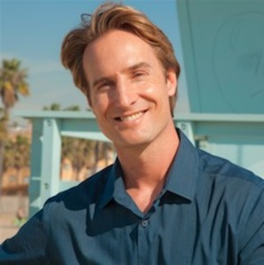 Philippe Til,                     Agent in Los Angeles - Compass