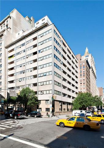 90 Lexington Avenue, Unit 6D Image #1
