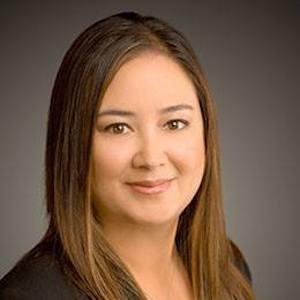Jennifer Pablo, Agent in San Francisco - Compass
