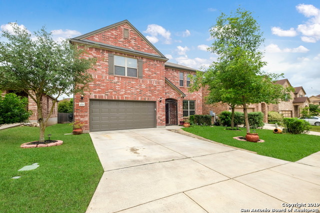 20515 Creek River San Antonio, TX 78259
