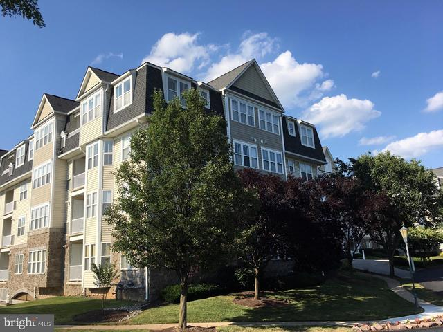 2520 Waterside Drive, Unit 405 Frederick, MD 21701