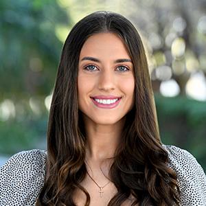Madison Emanuel