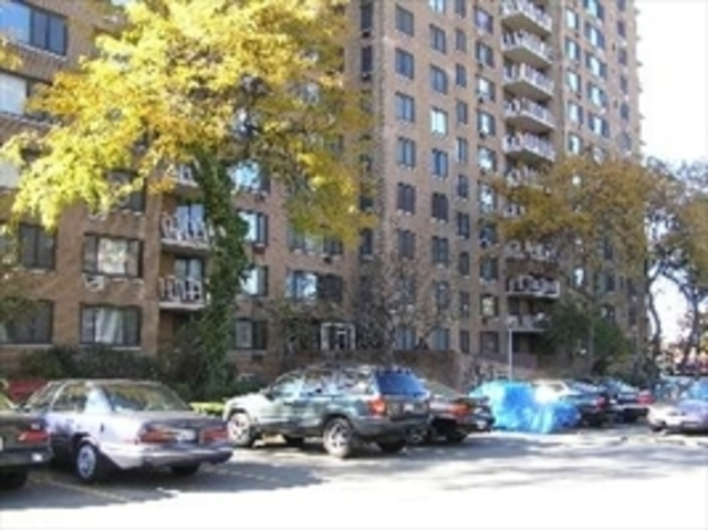 185 Hall Street, Unit 1405 Image #1