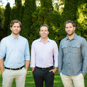 The Burns Team