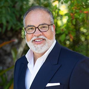 Ed Alvarez