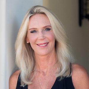 Carolyn Talarico,                     Agent in Los Angeles - Compass