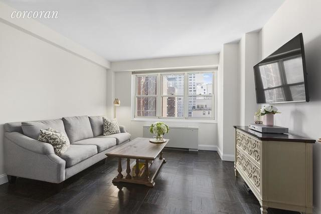205 East 63rd Street, Unit 14H Image #1