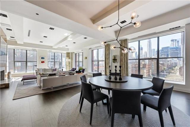 408 Greenwich Street, Unit 7 Image #1