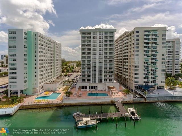 1228 West Avenue, Unit 414 Image #1
