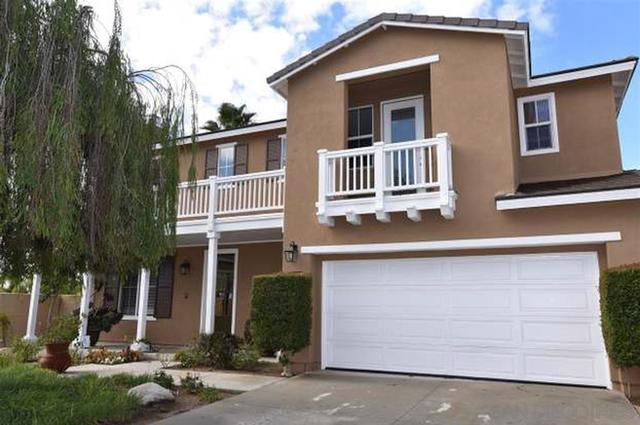 6489 Seaport Place Carlsbad, CA 92011