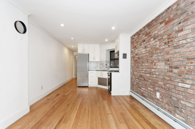 143 West 4th Street, Unit B3 Image #1
