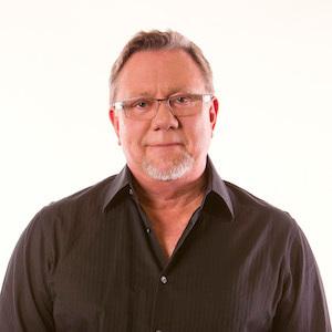 Eric Grauberger,                       Agent in Denver - Compass