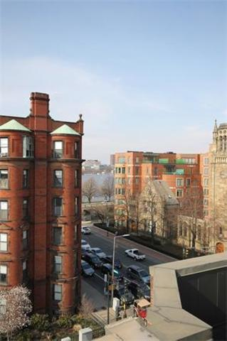 495-497 Beacon Street, Unit 10 Image #1