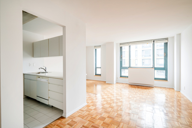 1 Irving Place, Unit U18H Manhattan, NY 10003