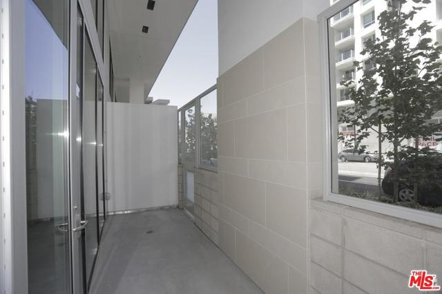 1230 South Olive Street, Unit 718 Los Angeles, CA 90015