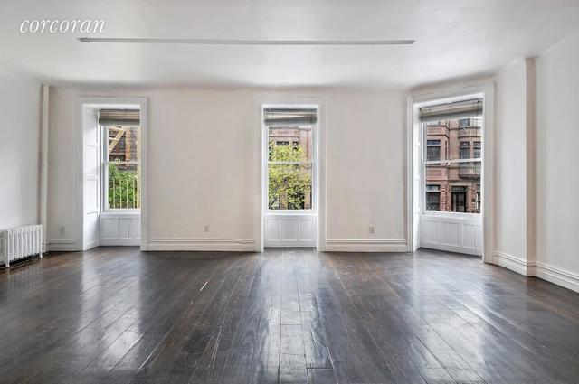 3 West 122nd Street, Unit 2A Image #1