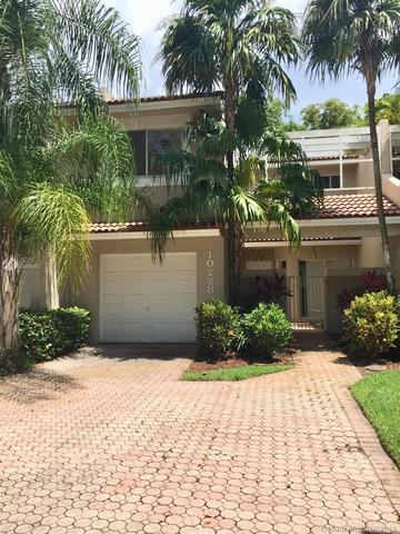 10228 Northwest 52nd Terrace Doral, FL 33178