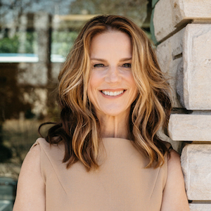 Minnette Murray, Agent in Dallas - Compass