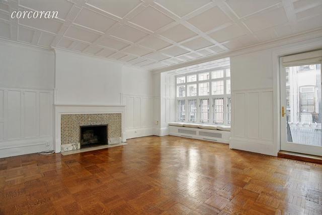 24 East 35th Street, Unit 2 Image #1