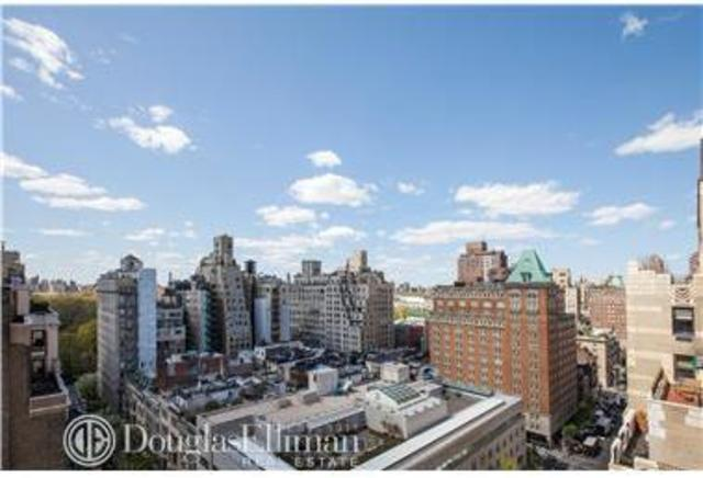 30 East 76th Street, Unit PHC Image #1