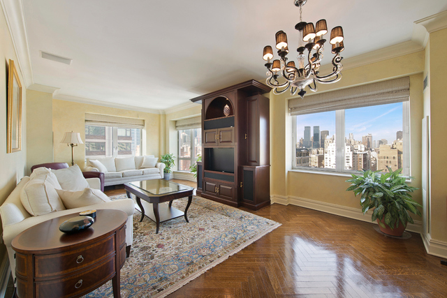 181 East 65th Street, Unit 17A Image #1