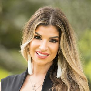 Jenn Alcorta, Agent in Houston - Compass