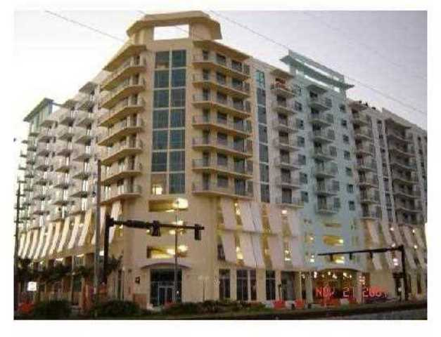 140 South Dixie Highway, Unit 610 Image #1