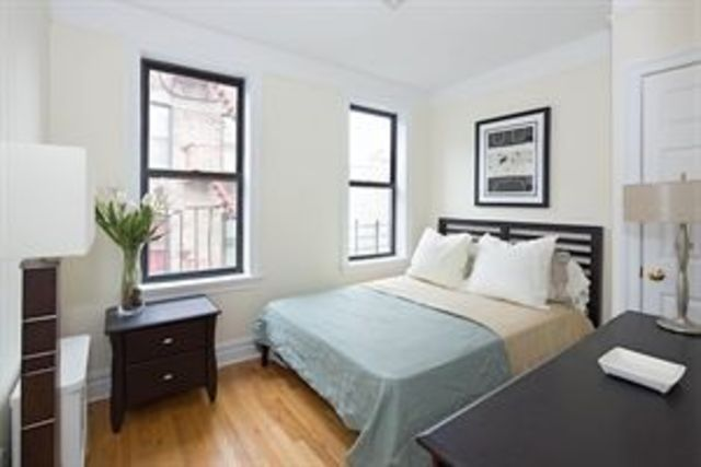 65 West 107th Street, Unit 3A Image #1