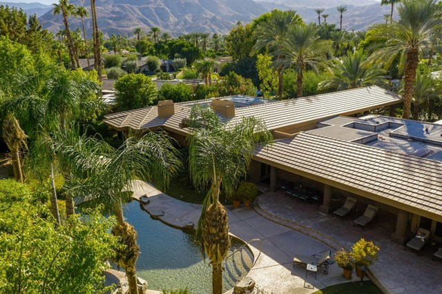 40680 Morningstar Road Rancho Mirage, CA 92270