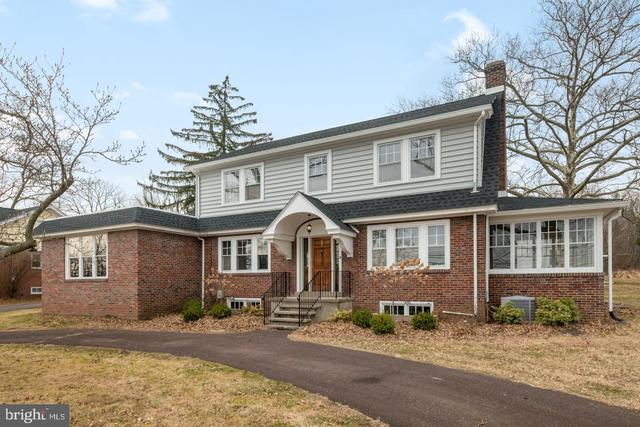 537 North Whitehall Road Norristown, PA 19403