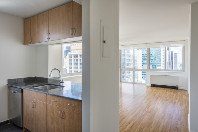 66 West 38th Street, Unit 18H Manhattan, NY 10018