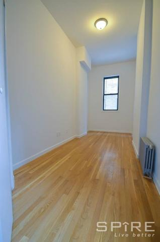 220 West 72nd Street, Unit 2R Image #1